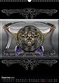 Keltische Symbole (Wandkalender 2019 DIN A3 hoch) - Produktdetailbild 12