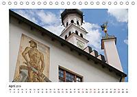 Kempten im Allgäu (Tischkalender 2019 DIN A5 quer) - Produktdetailbild 4
