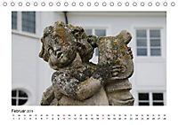 Kempten im Allgäu (Tischkalender 2019 DIN A5 quer) - Produktdetailbild 2