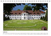 Kempten im Allgäu (Tischkalender 2019 DIN A5 quer) - Produktdetailbild 7