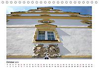 Kempten im Allgäu (Tischkalender 2019 DIN A5 quer) - Produktdetailbild 10