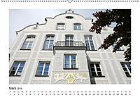 Kempten im Allgäu (Wandkalender 2019 DIN A2 quer) - Produktdetailbild 3