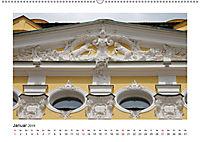 Kempten im Allgäu (Wandkalender 2019 DIN A2 quer) - Produktdetailbild 1