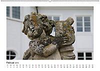 Kempten im Allgäu (Wandkalender 2019 DIN A2 quer) - Produktdetailbild 2