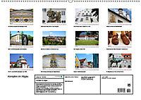Kempten im Allgäu (Wandkalender 2019 DIN A2 quer) - Produktdetailbild 13