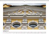 Kempten im Allgäu (Wandkalender 2019 DIN A3 quer) - Produktdetailbild 1