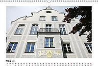 Kempten im Allgäu (Wandkalender 2019 DIN A3 quer) - Produktdetailbild 3