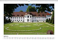 Kempten im Allgäu (Wandkalender 2019 DIN A3 quer) - Produktdetailbild 7