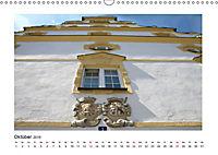 Kempten im Allgäu (Wandkalender 2019 DIN A3 quer) - Produktdetailbild 10