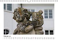 Kempten im Allgäu (Wandkalender 2019 DIN A4 quer) - Produktdetailbild 2