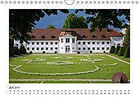 Kempten im Allgäu (Wandkalender 2019 DIN A4 quer) - Produktdetailbild 7