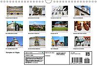 Kempten im Allgäu (Wandkalender 2019 DIN A4 quer) - Produktdetailbild 13