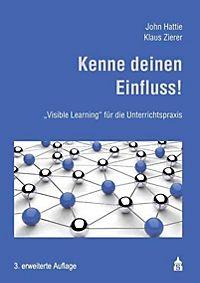 john hattie visible learning ebook filetype pdf
