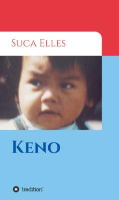 Keno, Suca Elles