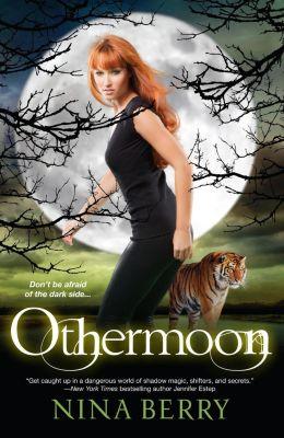 Kensington -Teen/Dafina: Othermoon, Nina Berry