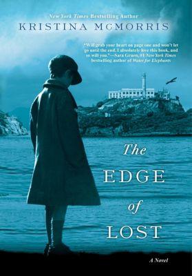 Kensington: The Edge of Lost, Kristina McMorris