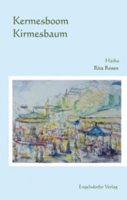 Kermesboom - Kirmesbaum - Rita Rosen  