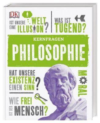 Kernfragen Philosophie - Marcus Weeks pdf epub