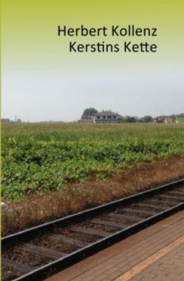 Kerstins Kette - Herbert Kollenz |