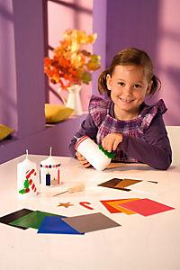 Kerzenverzier-Set, 14-teilig - Produktdetailbild 9