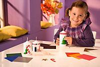 Kerzenverzier-Set, 14-teilig - Produktdetailbild 8