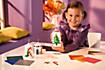 Kerzenverzier-Set, 14-teilig - Produktdetailbild 7