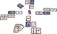 Kesselchaos (Kartenspiel) - Produktdetailbild 1