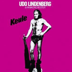 Keule, Udo Lindenberg