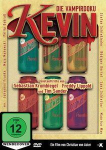 Kevin - Integration eines Mythos, Christian Von Aster