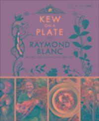 Raymond Blanc Kitchen Secrets Recipes