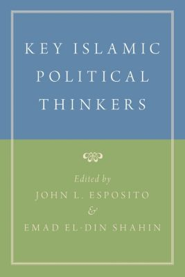 Key Islamic Political Thinkers