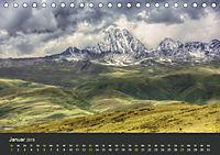 Kham - Tibets abgelegenes Hochland (Tischkalender 2019 DIN A5 quer) - Produktdetailbild 1
