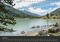 Kham - Tibets abgelegenes Hochland (Tischkalender 2019 DIN A5 quer) - Produktdetailbild 7