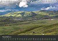 Kham - Tibets abgelegenes Hochland (Tischkalender 2019 DIN A5 quer) - Produktdetailbild 11