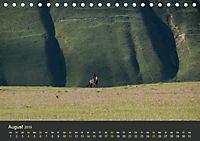 Kham - Tibets abgelegenes Hochland (Tischkalender 2019 DIN A5 quer) - Produktdetailbild 8