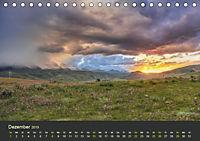 Kham - Tibets abgelegenes Hochland (Tischkalender 2019 DIN A5 quer) - Produktdetailbild 12