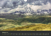 Kham - Tibets abgelegenes Hochland (Wandkalender 2019 DIN A4 quer) - Produktdetailbild 1
