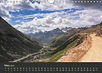 Kham - Tibets abgelegenes Hochland (Wandkalender 2019 DIN A4 quer) - Produktdetailbild 3