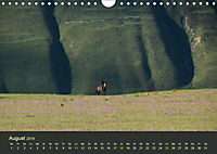 Kham - Tibets abgelegenes Hochland (Wandkalender 2019 DIN A4 quer) - Produktdetailbild 8