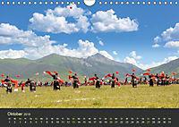 Kham - Tibets abgelegenes Hochland (Wandkalender 2019 DIN A4 quer) - Produktdetailbild 10