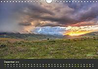Kham - Tibets abgelegenes Hochland (Wandkalender 2019 DIN A4 quer) - Produktdetailbild 12