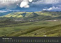 Kham - Tibets abgelegenes Hochland (Wandkalender 2019 DIN A4 quer) - Produktdetailbild 11