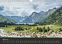 Kham - Tibets abgelegenes Hochland (Wandkalender 2019 DIN A4 quer) - Produktdetailbild 4