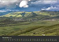 Kham - Tibets abgelegenes Hochland (Wandkalender 2019 DIN A2 quer) - Produktdetailbild 11