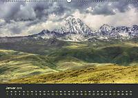 Kham - Tibets abgelegenes Hochland (Wandkalender 2019 DIN A2 quer) - Produktdetailbild 1
