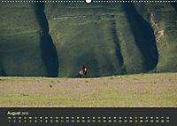 Kham - Tibets abgelegenes Hochland (Wandkalender 2019 DIN A2 quer) - Produktdetailbild 8