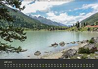 Kham - Tibets abgelegenes Hochland (Wandkalender 2019 DIN A2 quer) - Produktdetailbild 7