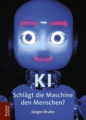 KI - Jürgen Bruhn |