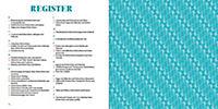 Kichererbsen - Produktdetailbild 5
