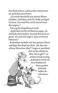 Kicherhexen-Club Band 5: Hexenspuk und Schlafsackparty - Produktdetailbild 2